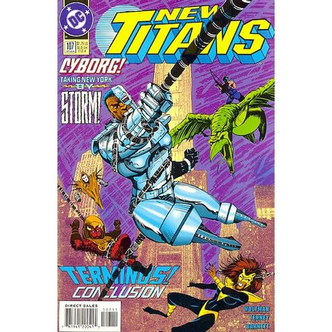 -importados-eua-new-teen-titans-volume-2-107