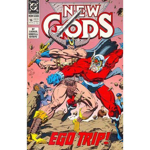 -importados-eua-new-gods-volume-2-16