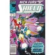 -importados-eua-nick-fury-agent-shield-volume-2-02