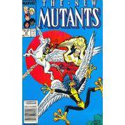 -importados-eua-new-mutants-volume-1-058
