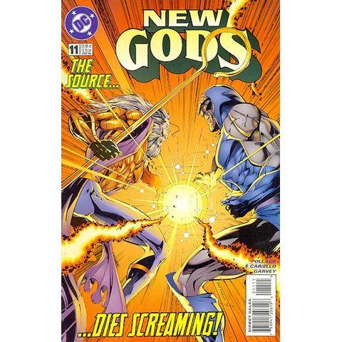 -importados-eua-new-gods-volume-3-11