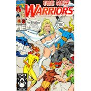 -importados-eua-new-warriors-volume-1-10