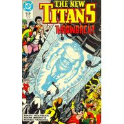 -importados-eua-new-teen-titans-volume-2-056