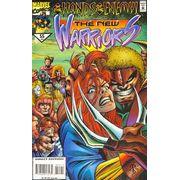 -importados-eua-new-warriors-volume-1-55