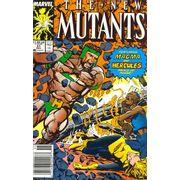 -importados-eua-new-mutants-volume-1-081