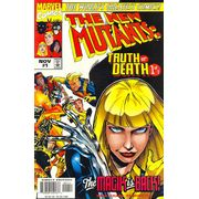 -importados-eua-new-mutants-truth-death-1