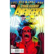 -importados-eua-new-avengers-volume-2-03
