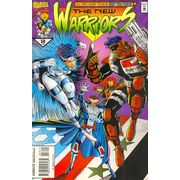 -importados-eua-new-warriors-volume-1-58