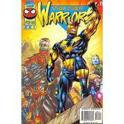 -importados-eua-new-warriors-volume-1-75
