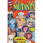 -importados-eua-new-mutants-volume-1-087