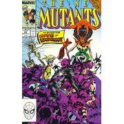 -importados-eua-new-mutants-volume-1-084