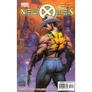 -importados-eua-new--x-men-151