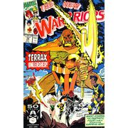 -importados-eua-new-warriors-volume-1-16