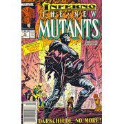 -importados-eua-new-mutants-volume-1-073