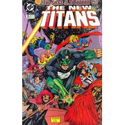 -importados-eua-new-teen-titans-volume-2-125