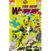 -importados-eua-new-warriors-annual-1
