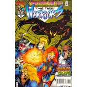 -importados-eua-new-warriors-volume-1-61