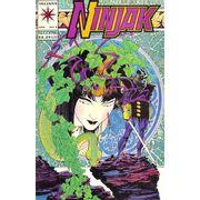 -importados-eua-ninjak-volume-1-03