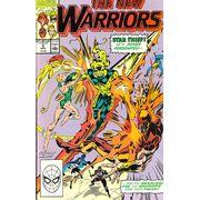 -importados-eua-new-warriors-volume-1-05