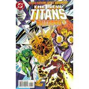-importados-eua-new-teen-titans-volume-2-128