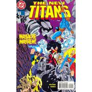 -importados-eua-new-teen-titans-volume-2-122