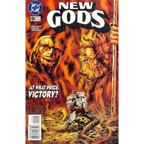 -importados-eua-new-gods-volume-3-09