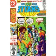 -importados-eua-new-teen-titans-volume-1-16