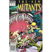 -importados-eua-new-mutants-volume-1-070