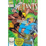 -importados-eua-new-mutants-volume-1-093
