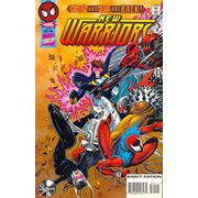 -importados-eua-new-warriors-volume-1-64