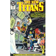 -importados-eua-new-teen-titans-volume-2-059