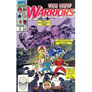 -importados-eua-new-warriors-volume-1-02