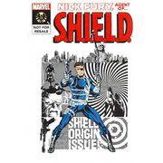 -importados-eua-nick-fury-agent-shield-reprint-1
