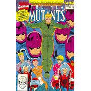 -importados-eua-new-mutants-annual-6