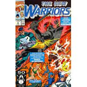 -importados-eua-new-warriors-volume-1-08