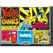 -importados-eua-nostalgia-comics-3