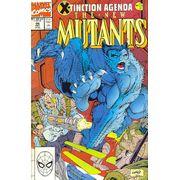 -importados-eua-new-mutants-volume-1-096
