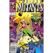 -importados-eua-new-mutants-volume-1-079