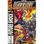 -importados-eua-new-warriors-volume-1-70