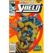 -importados-eua-nick-fury-agent-shield-volume-2-03