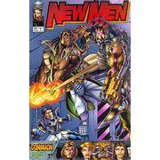 -importados-eua-newmen-15