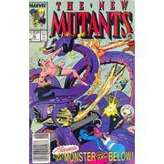 -importados-eua-new-mutants-volume-1-076