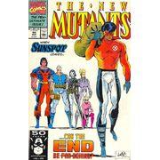 -importados-eua-new-mutants-volume-1-099