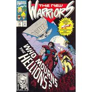 -importados-eua-new-warriors-volume-1-31