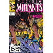 -importados-eua-new-mutants-volume-1-082