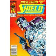 -importados-eua-nick-fury-agent-shield-volume-2-06