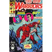 -importados-eua-new-warriors-volume-1-14
