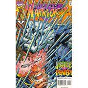 -importados-eua-new-warriors-volume-1-59