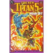 -importados-eua-new-teen-titans-volume-2-054