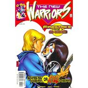 -importados-eua-new-warriors-volume-2-07